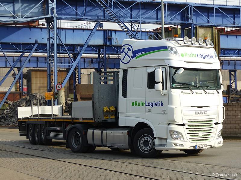20200904-Ruhr-Logistik-00016.jpg