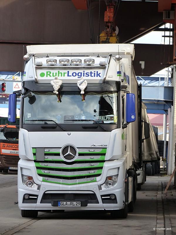 20200904-Ruhr-Logistik-00017.jpg