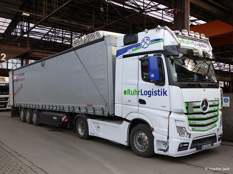 20200904-Ruhr-Logistik-00018.jpg