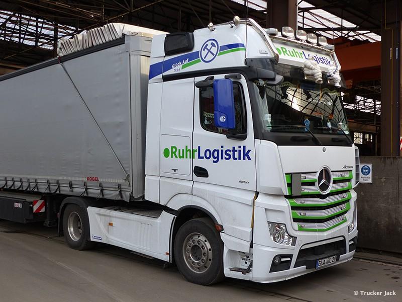 20200904-Ruhr-Logistik-00019.jpg