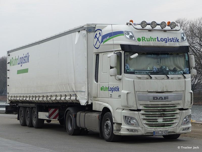 20200904-Ruhr-Logistik-00020.jpg