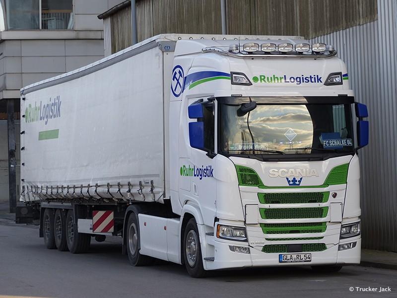 20200904-Ruhr-Logistik-00021.jpg