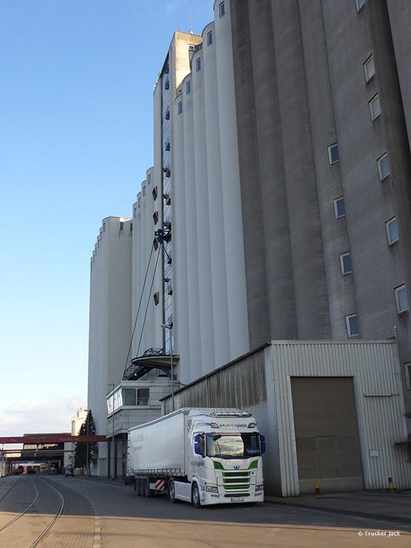 20200904-Ruhr-Logistik-00022.jpg