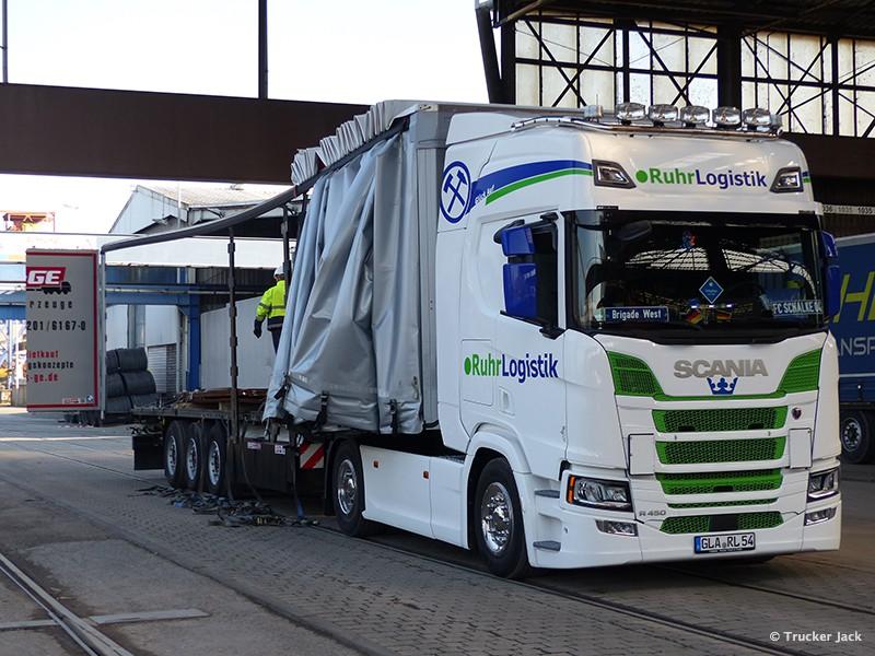 20200904-Ruhr-Logistik-00023.jpg