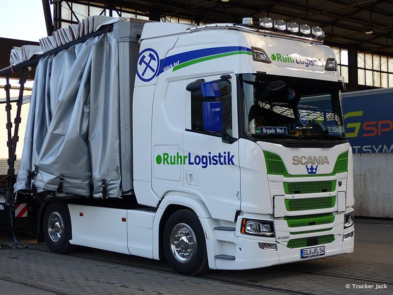 20200904-Ruhr-Logistik-00024.jpg