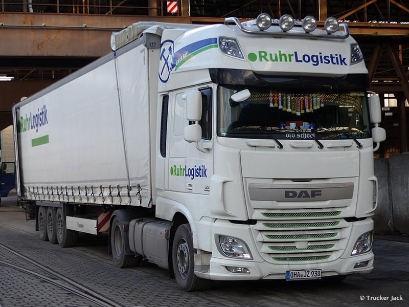 20200904-Ruhr-Logistik-00025.jpg
