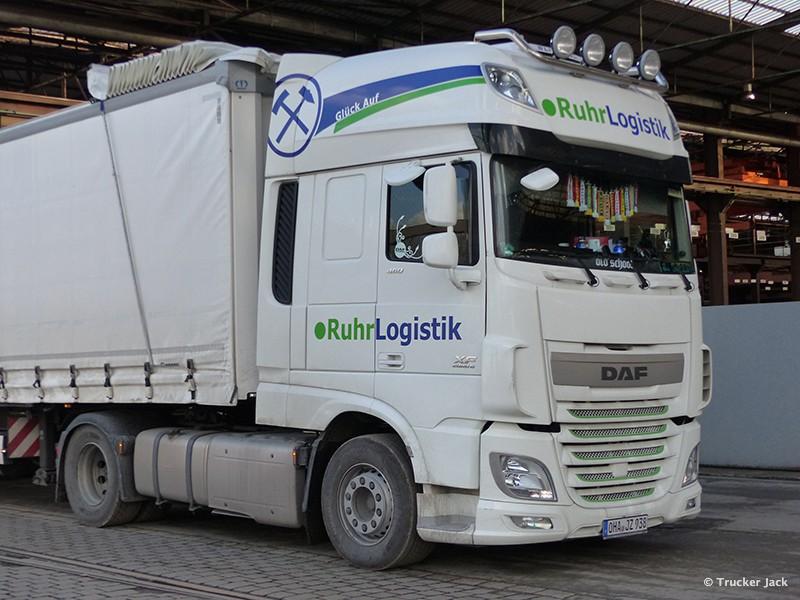 20200904-Ruhr-Logistik-00026.jpg