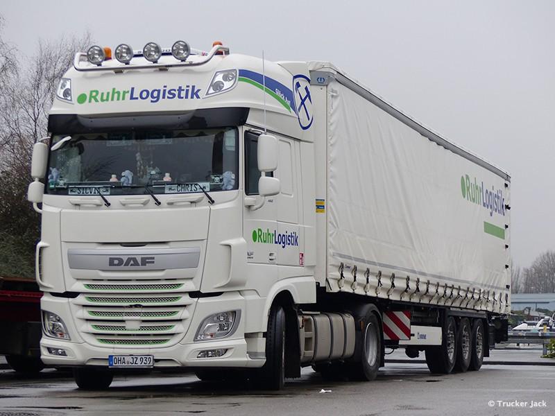 20200904-Ruhr-Logistik-00027.jpg