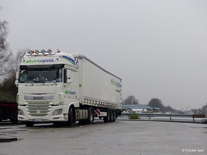 20200904-Ruhr-Logistik-00028.jpg