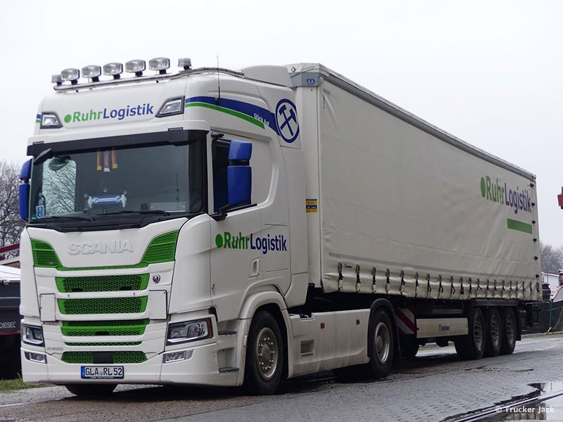 20200904-Ruhr-Logistik-00029.jpg