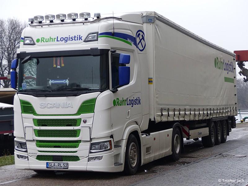 20200904-Ruhr-Logistik-00030.jpg