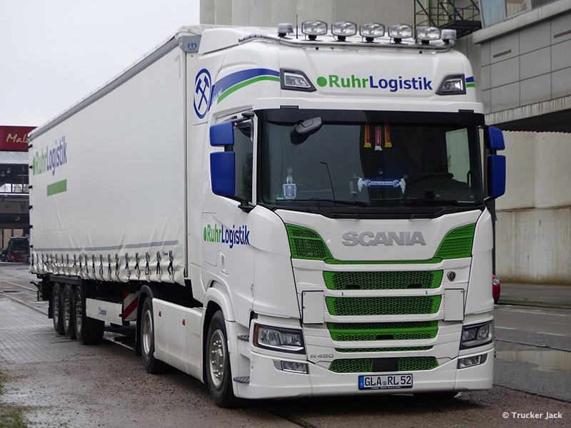 20200904-Ruhr-Logistik-00031.jpg