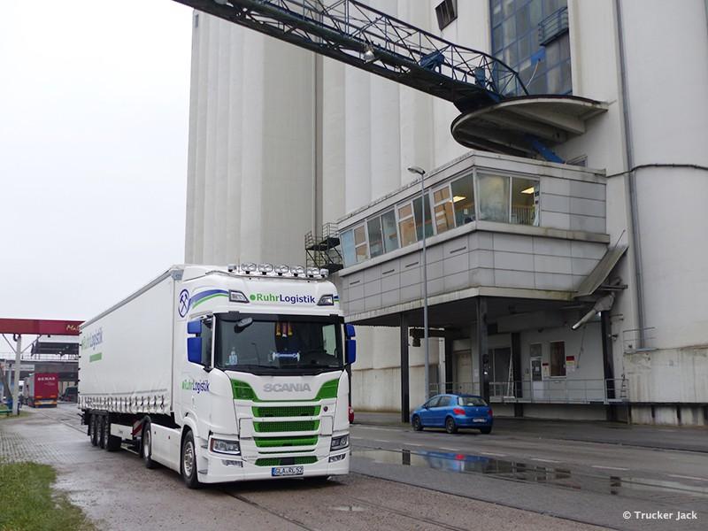 20200904-Ruhr-Logistik-00032.jpg