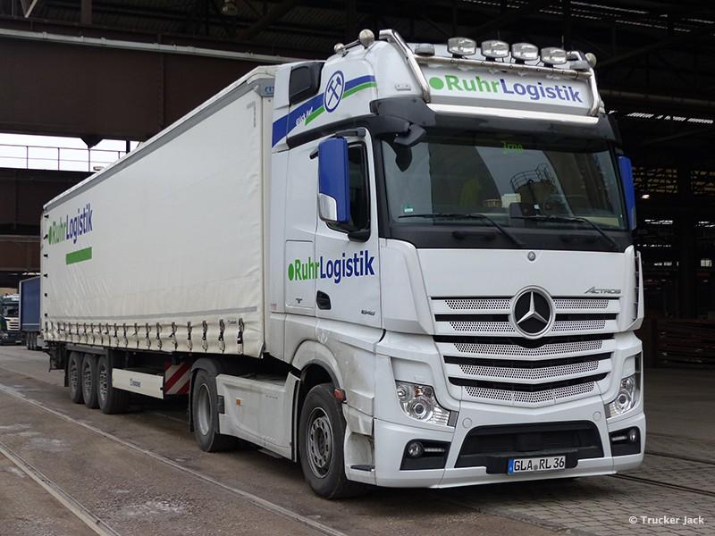 20200904-Ruhr-Logistik-00033.jpg