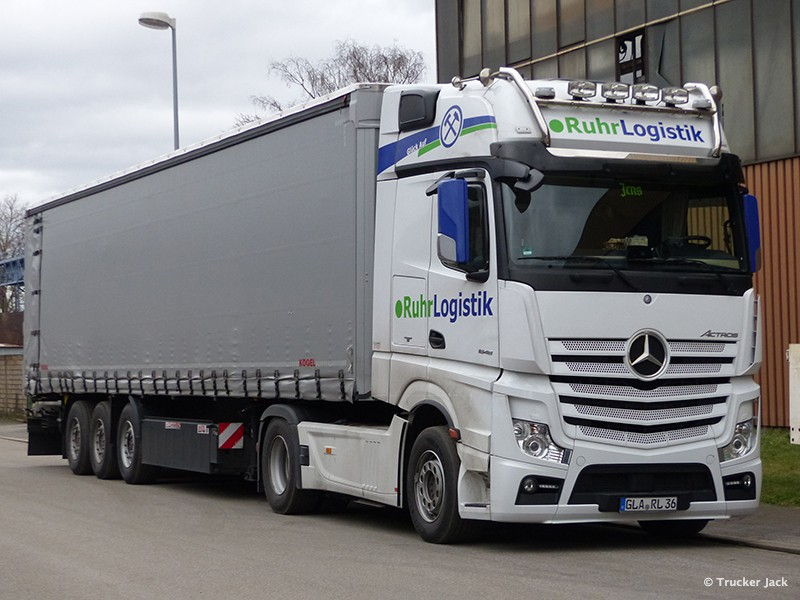 20200904-Ruhr-Logistik-00034.jpg