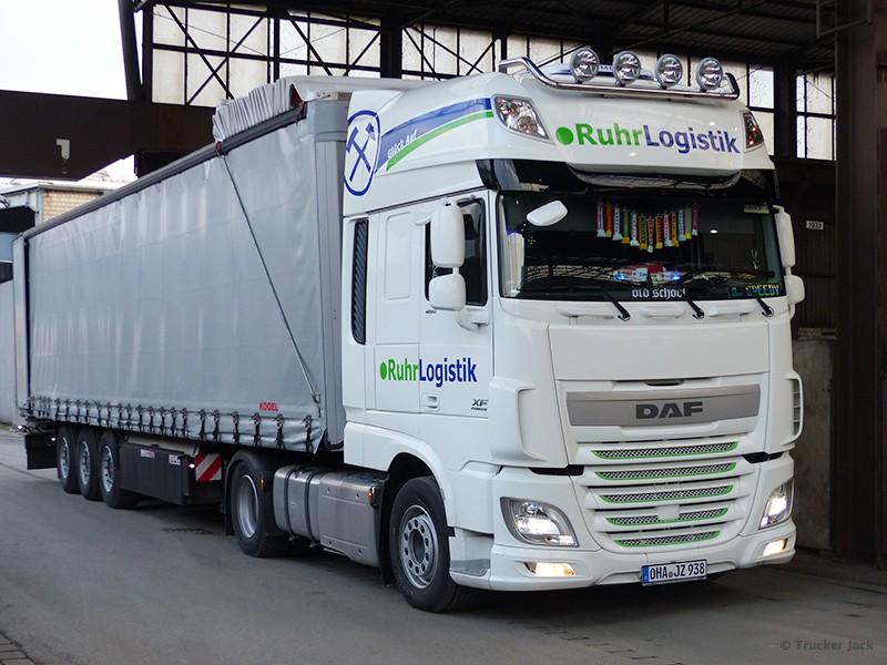 20200904-Ruhr-Logistik-00035.jpg
