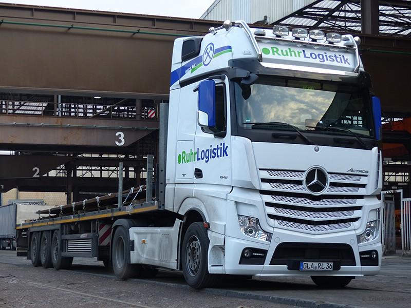 20200904-Ruhr-Logistik-00036.jpg