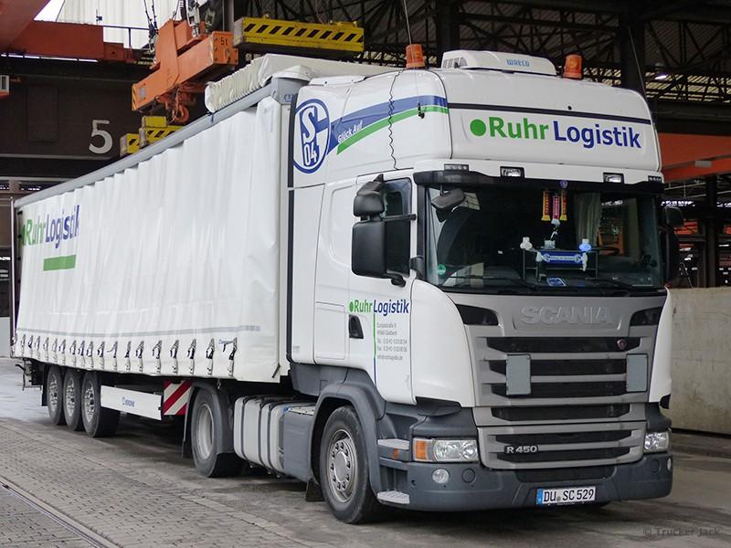 20200904-Ruhr-Logistik-00037.jpg