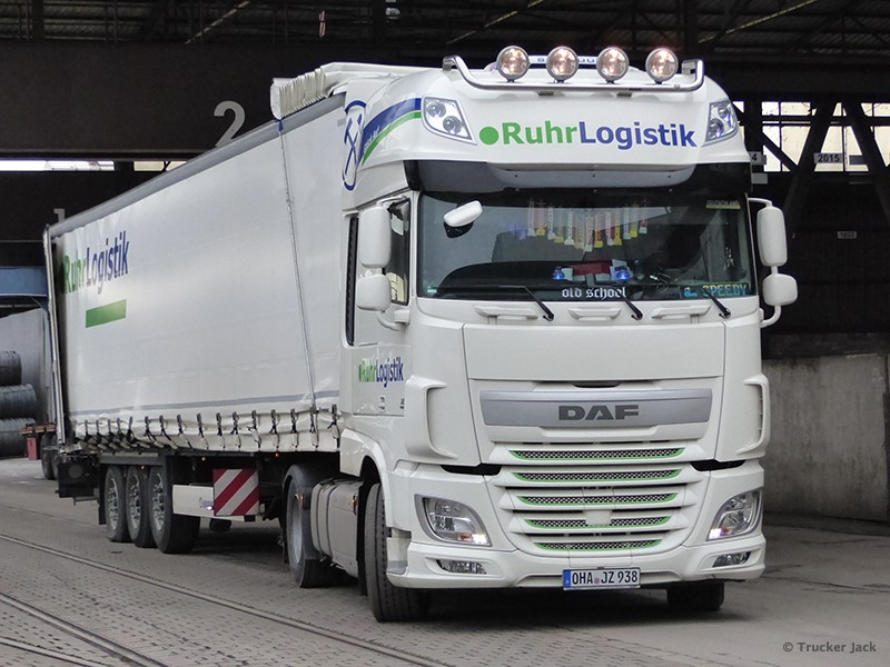 20200904-Ruhr-Logistik-00038.jpg