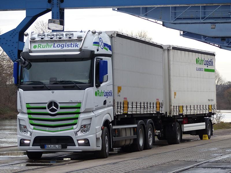 20200904-Ruhr-Logistik-00039.jpg