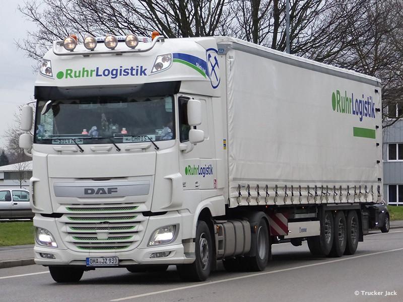 20200904-Ruhr-Logistik-00040.jpg
