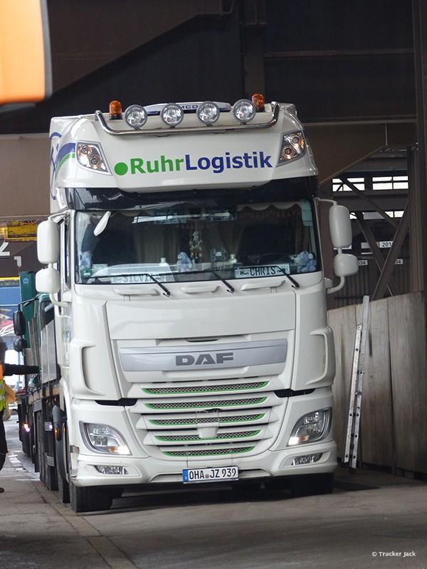 20200904-Ruhr-Logistik-00041.jpg