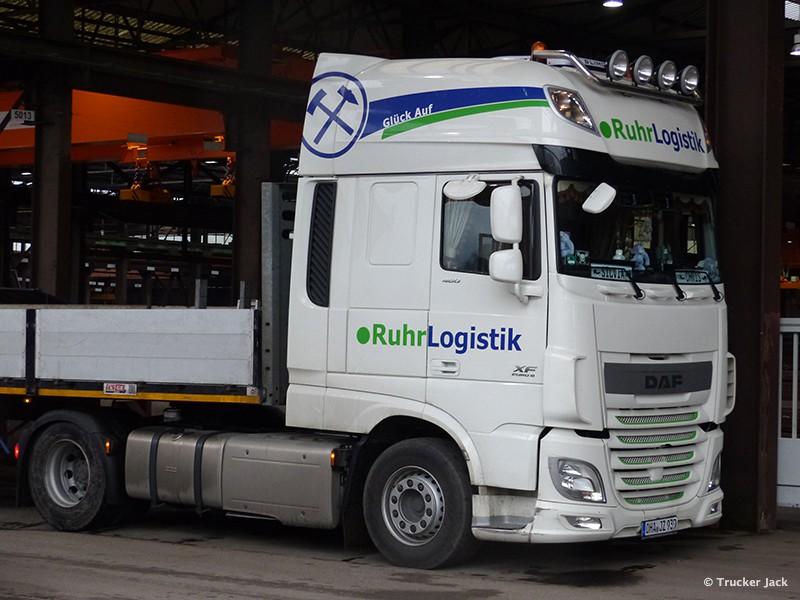 20200904-Ruhr-Logistik-00042.jpg