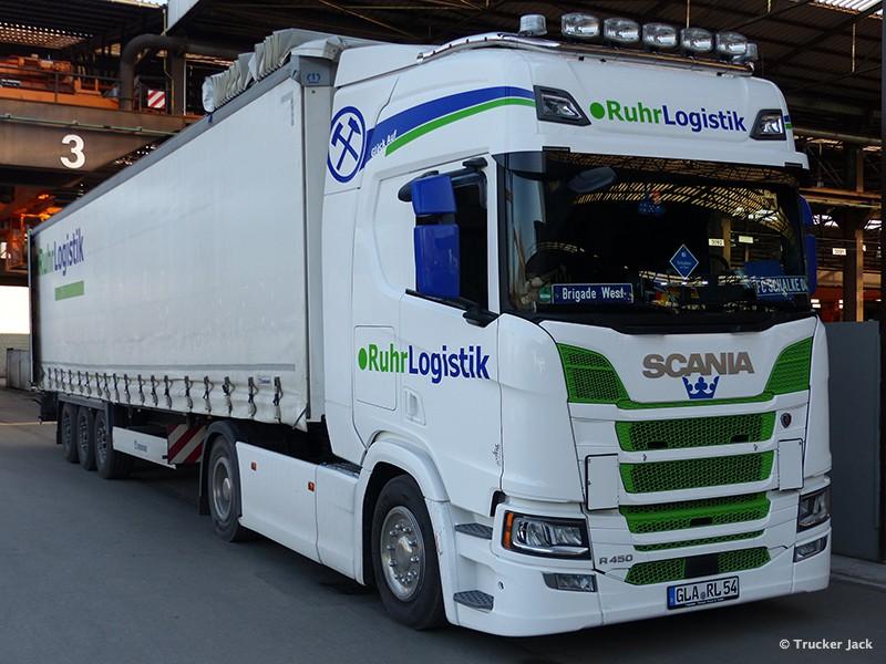 20200904-Ruhr-Logistik-00043.jpg