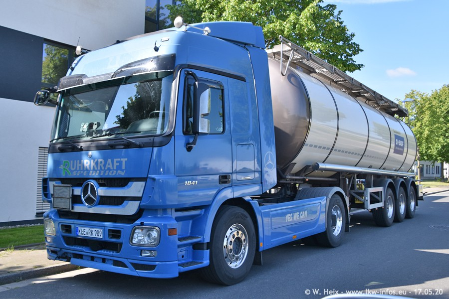 20200522-Rheinkraft-00012.jpg