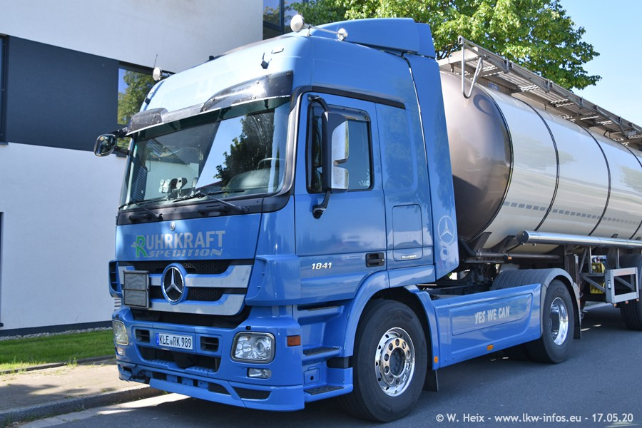 20200522-Rheinkraft-00013.jpg