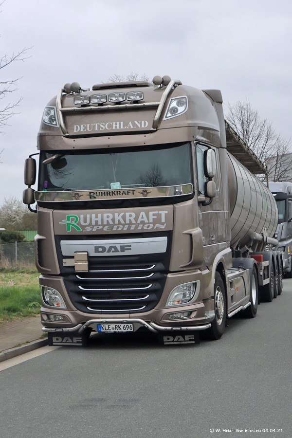 20210404-Ruhrkraft-00004.jpg