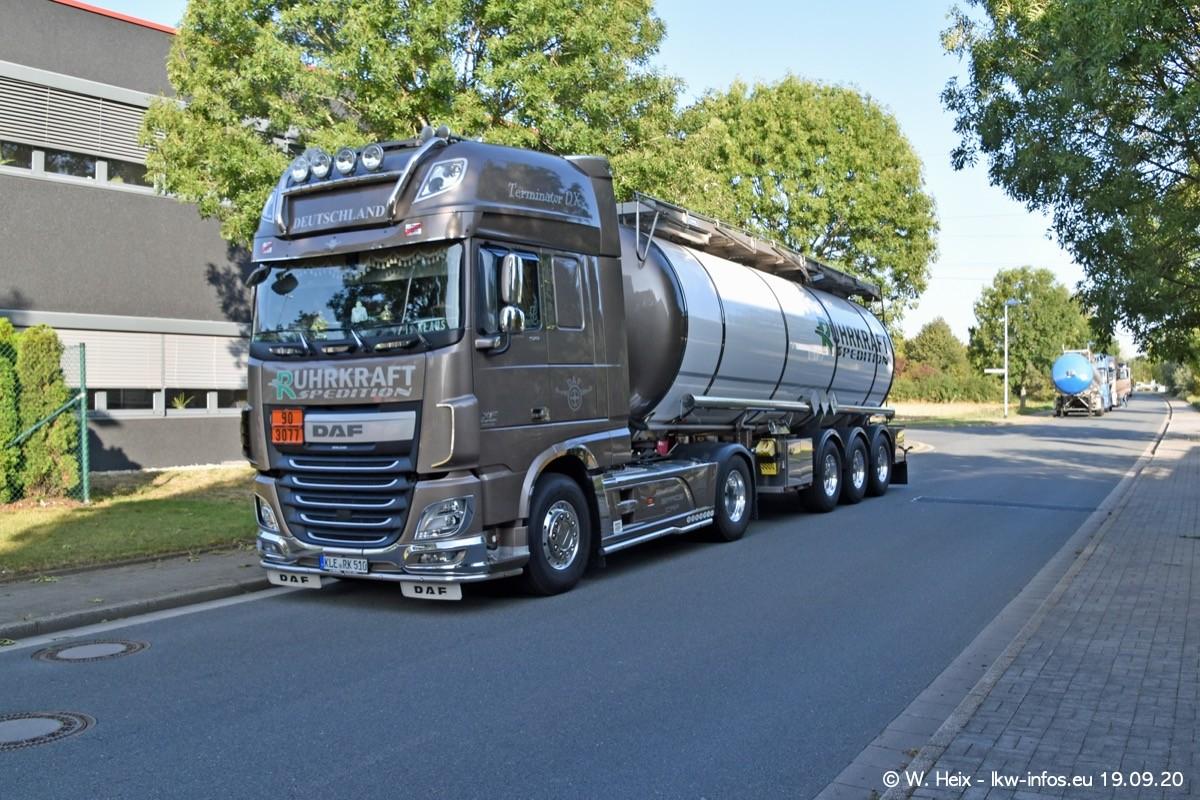 20200919-Ruhrkraft-00001.jpg