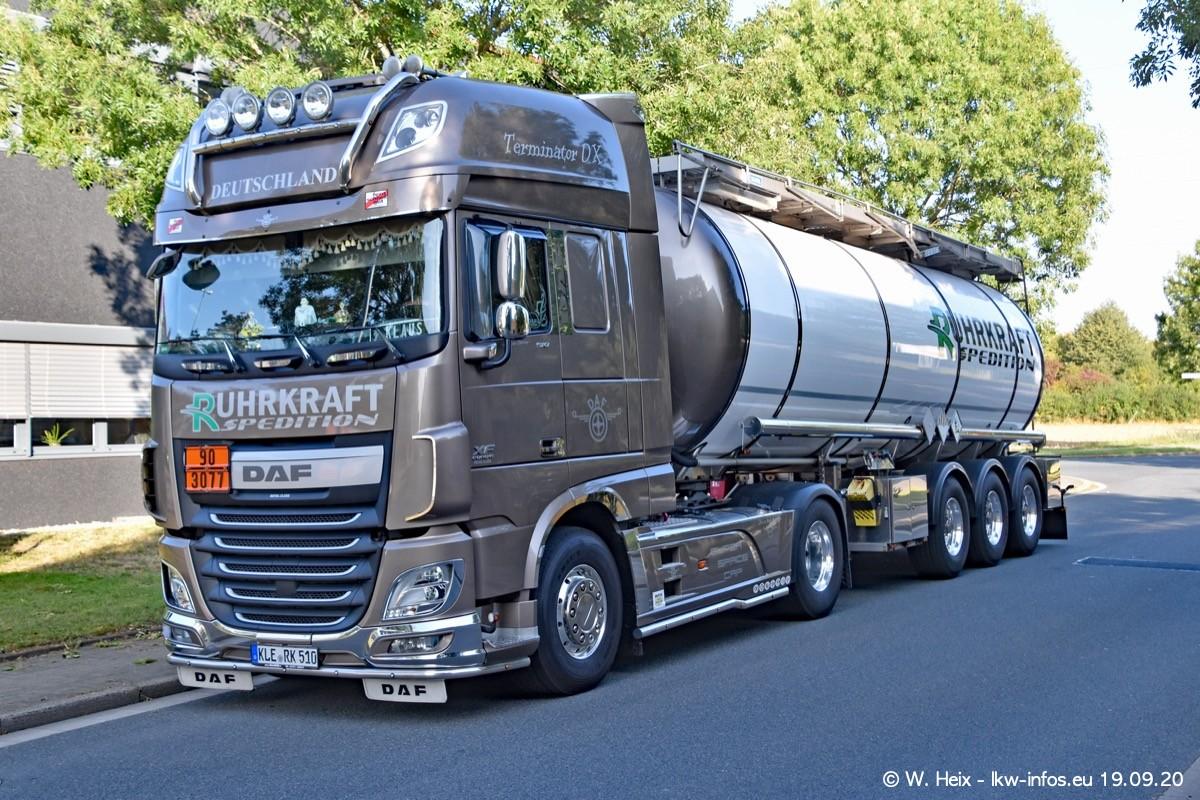 20200919-Ruhrkraft-00002.jpg