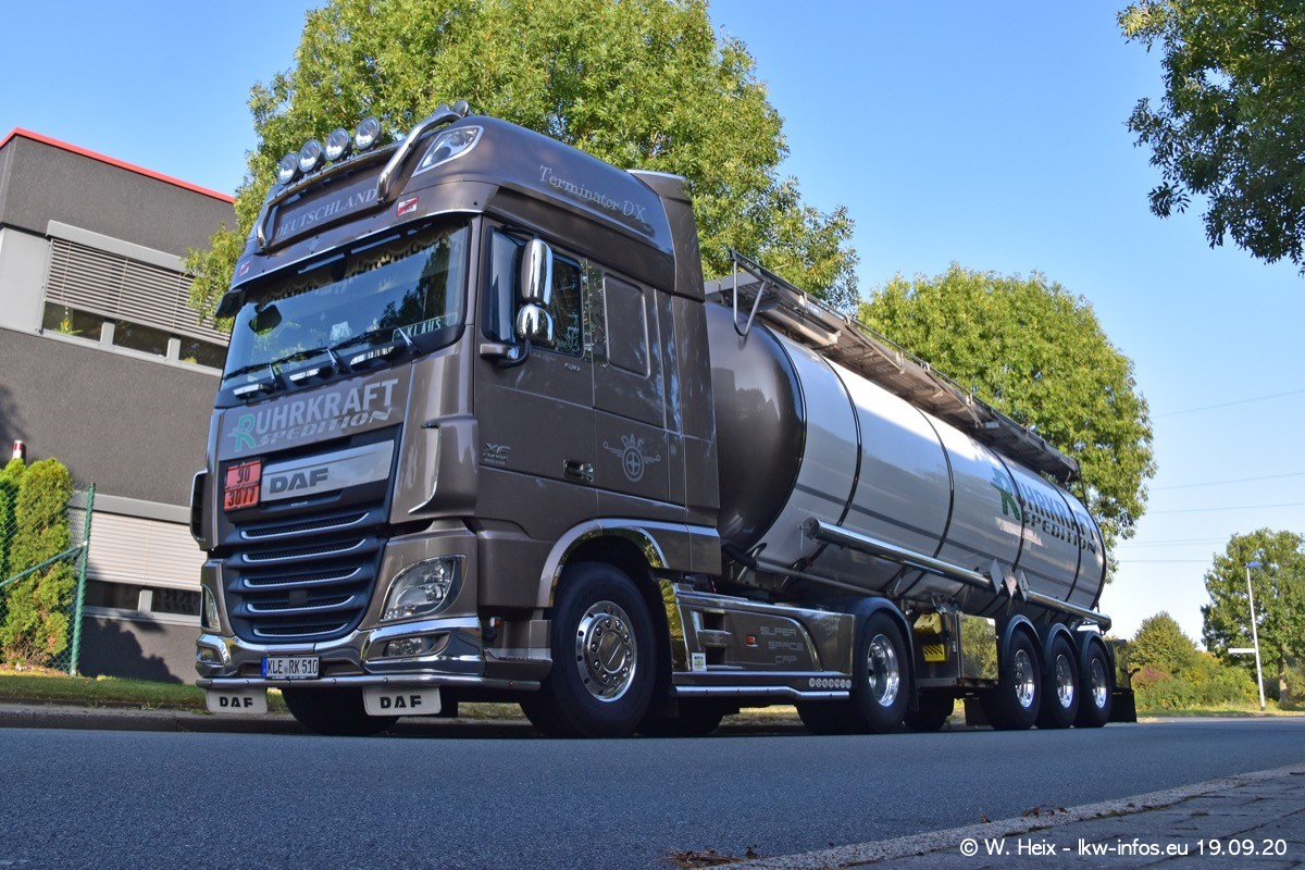 20200919-Ruhrkraft-00004.jpg