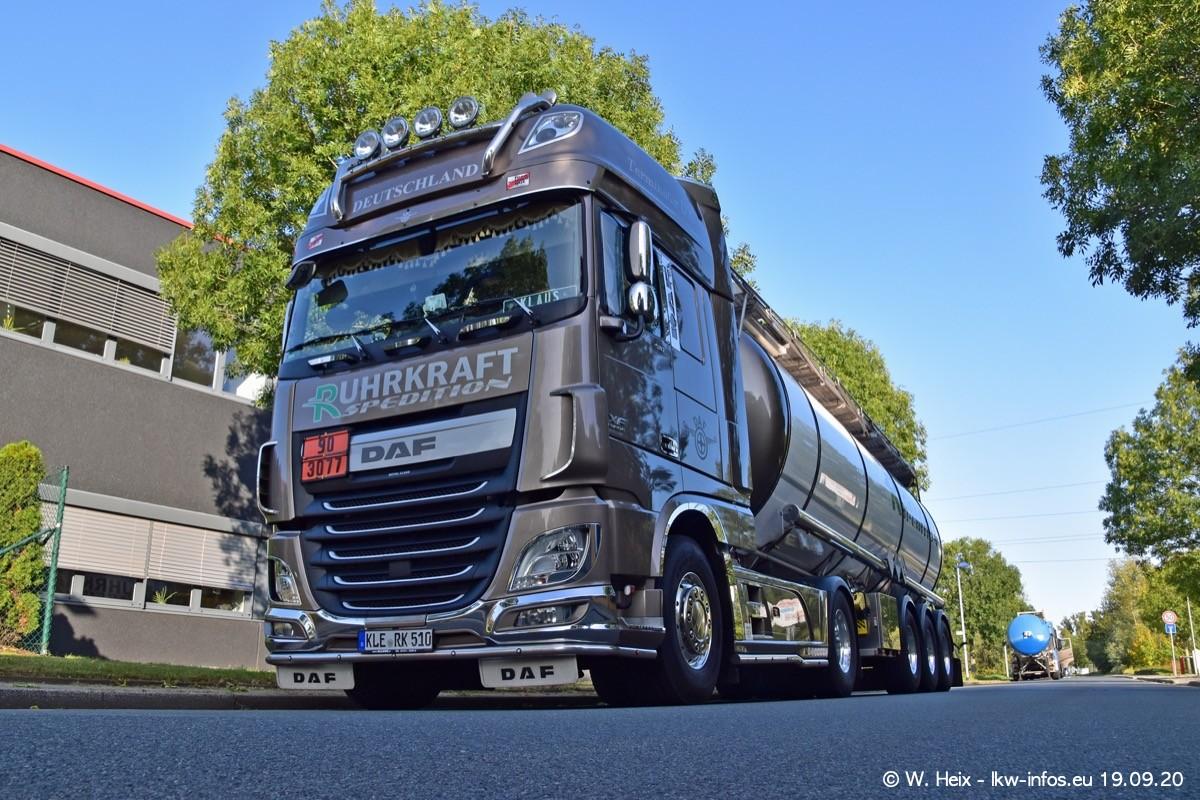 20200919-Ruhrkraft-00005.jpg
