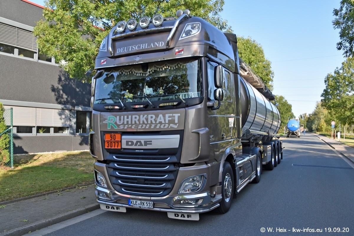 20200919-Ruhrkraft-00006.jpg