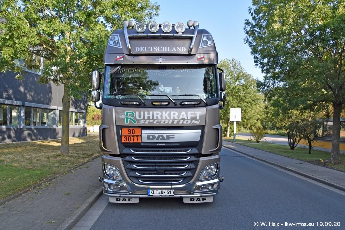 20200919-Ruhrkraft-00007.jpg