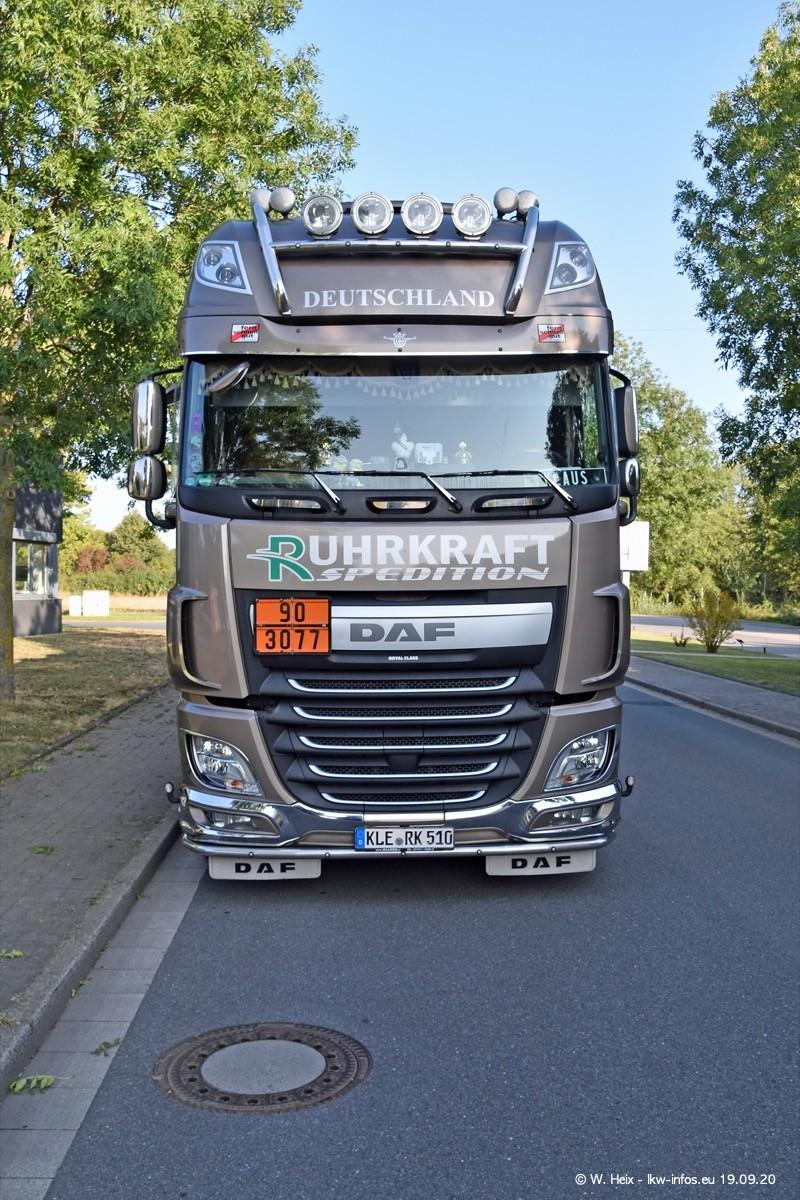 20200919-Ruhrkraft-00008.jpg