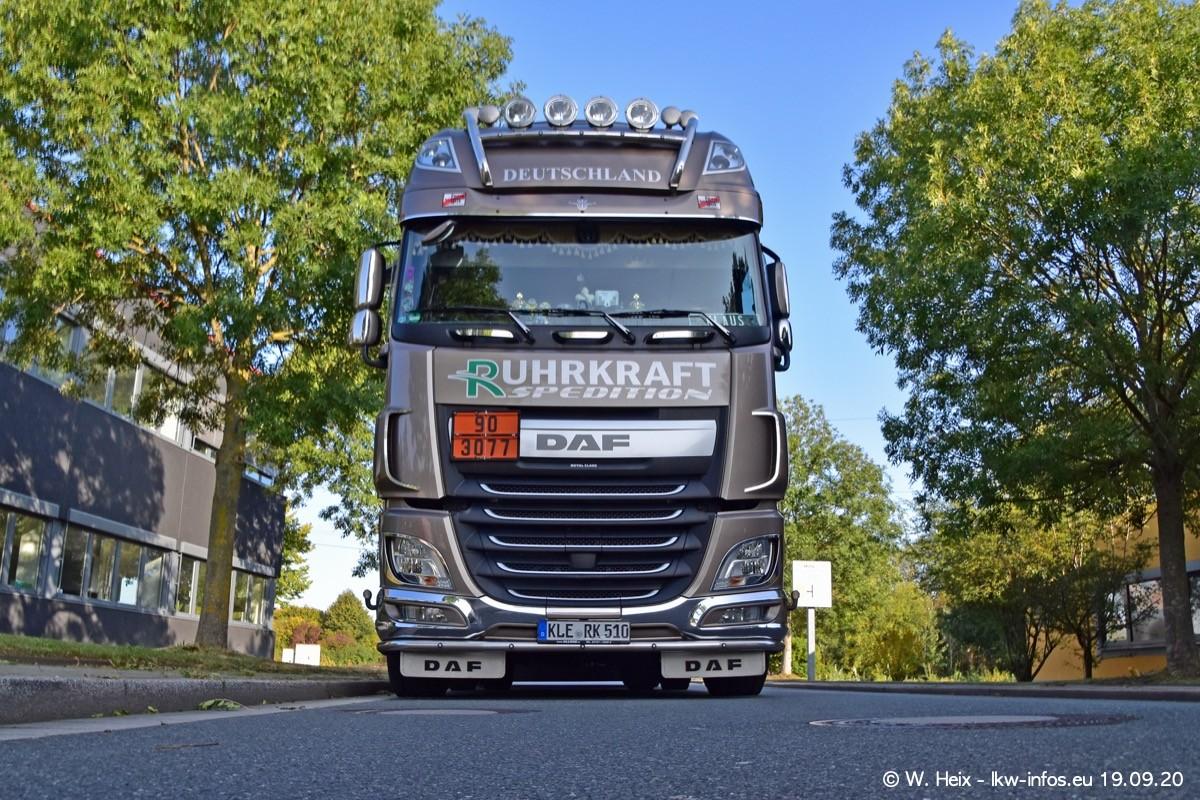 20200919-Ruhrkraft-00009.jpg