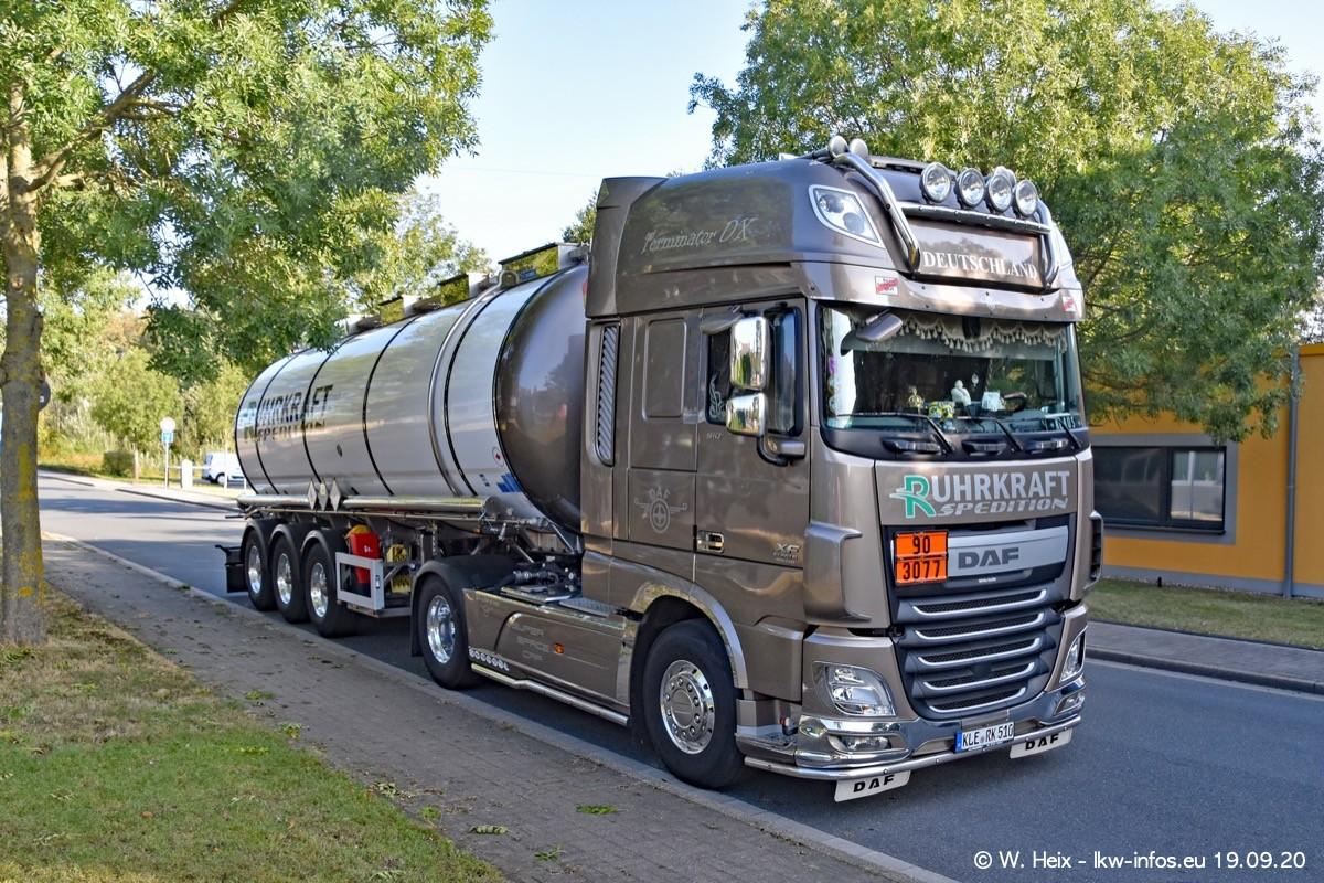 20200919-Ruhrkraft-00011.jpg