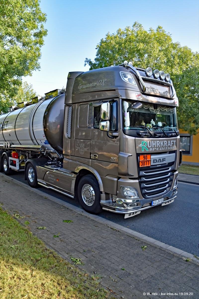20200919-Ruhrkraft-00012.jpg