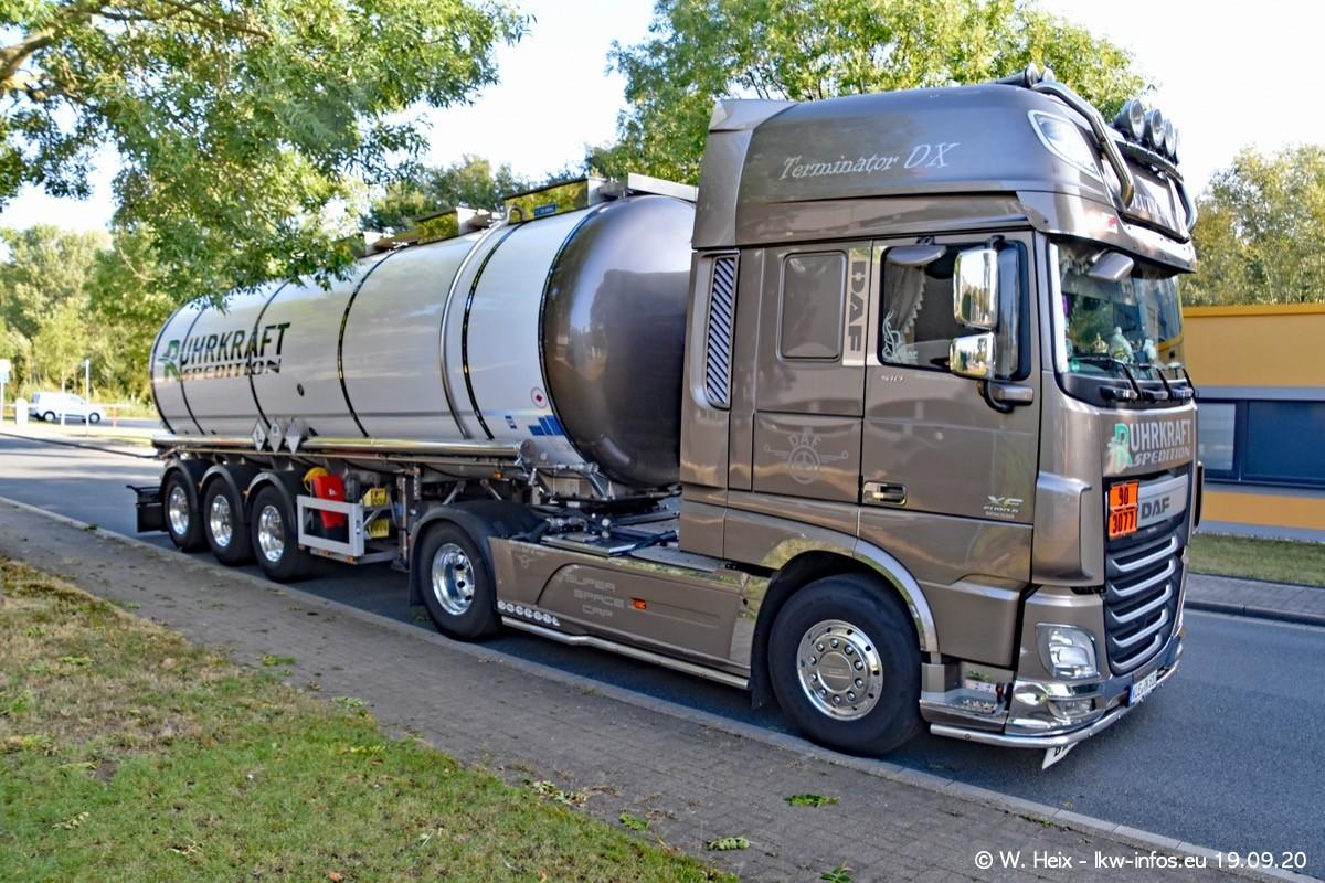 20200919-Ruhrkraft-00013.jpg