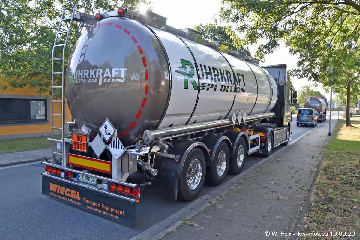 20200919-Ruhrkraft-00014.jpg