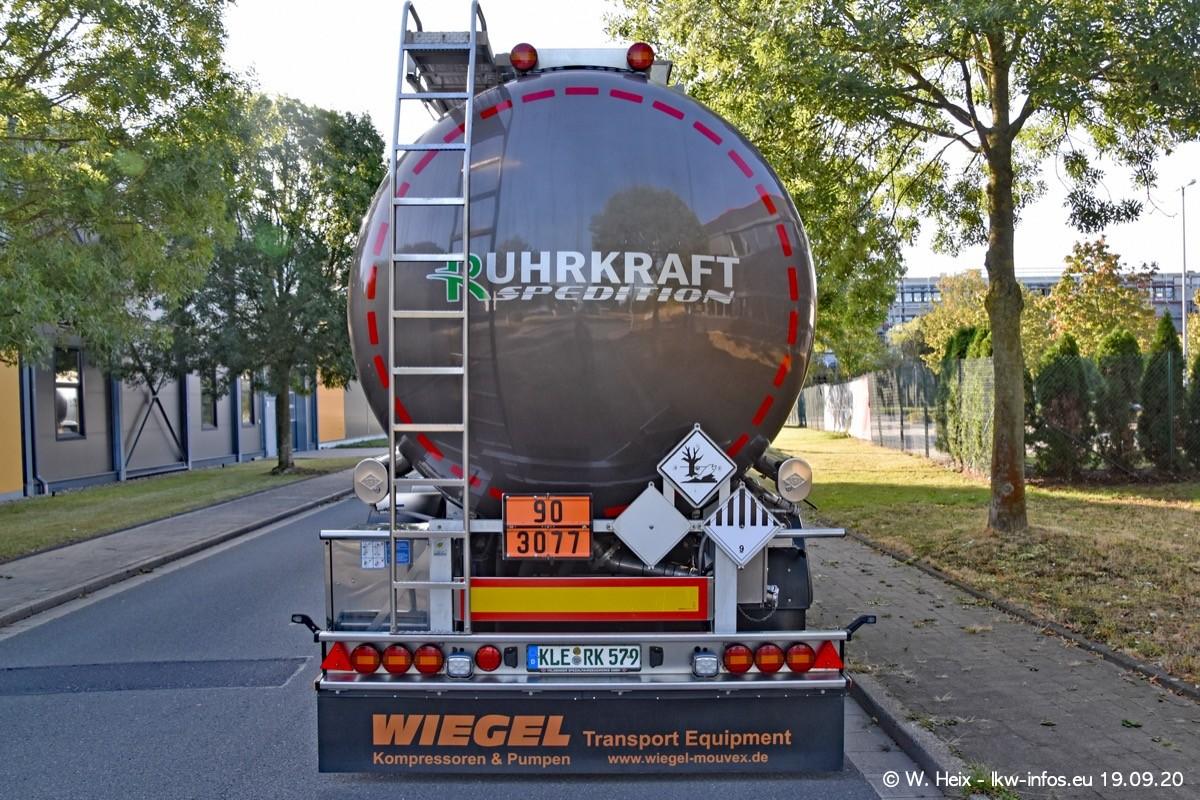 20200919-Ruhrkraft-00015.jpg