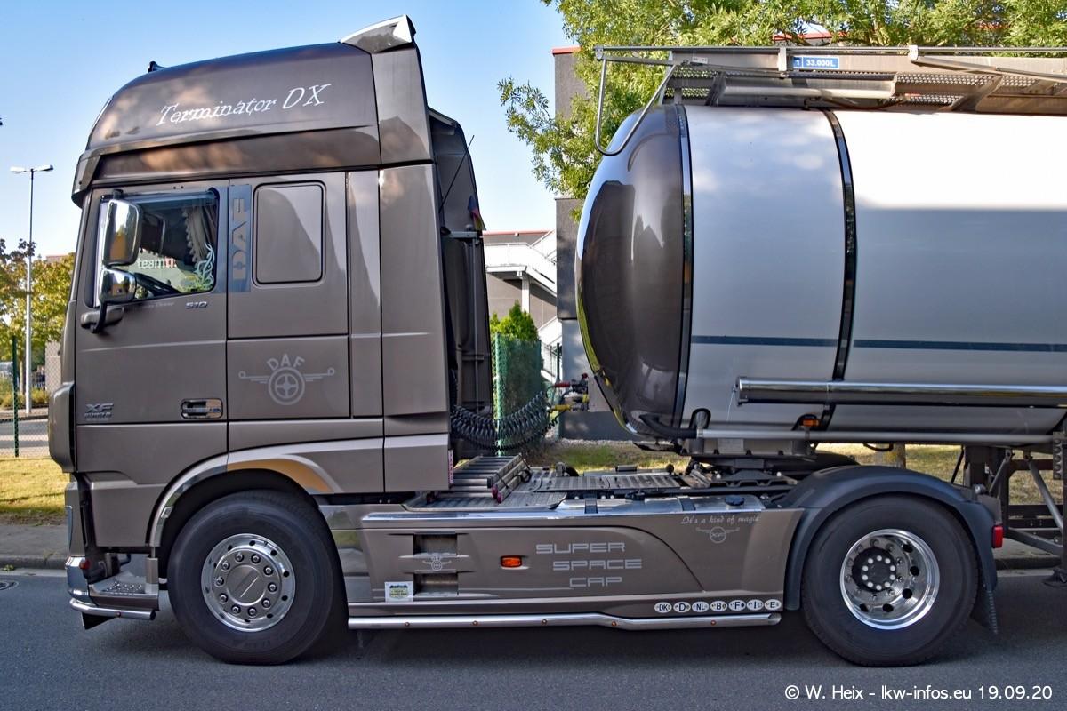 20200919-Ruhrkraft-00017.jpg