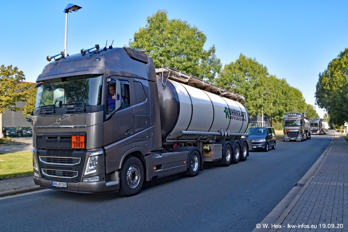 20200919-Ruhrkraft-00018.jpg