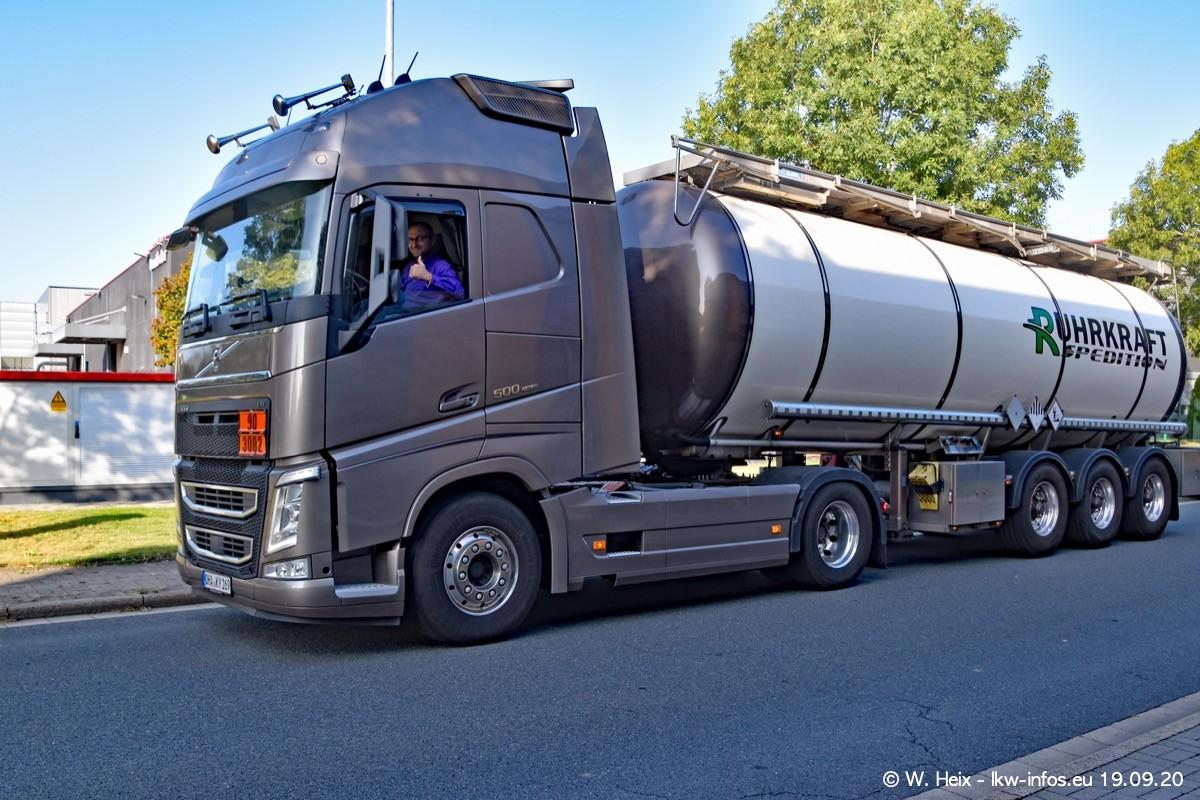 20200919-Ruhrkraft-00019.jpg