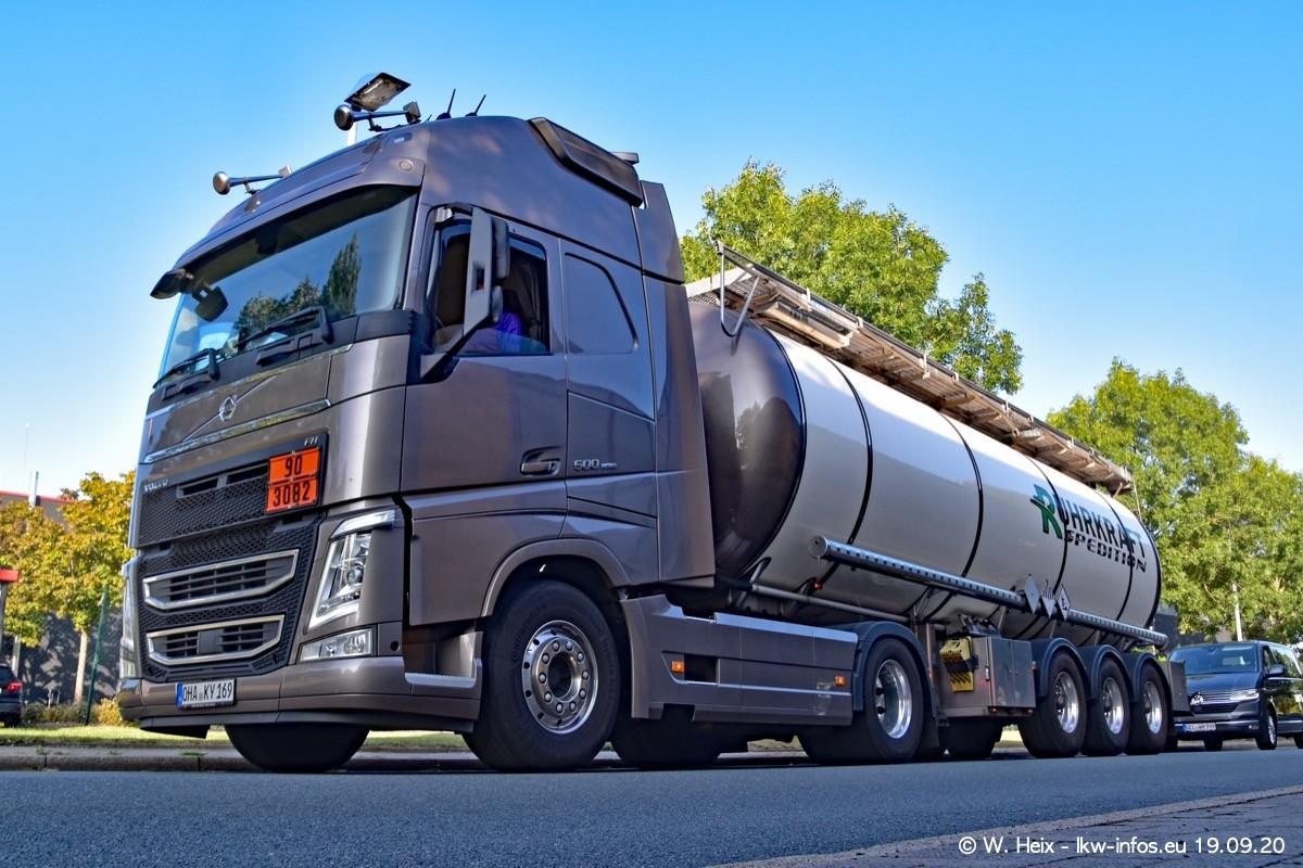 20200919-Ruhrkraft-00020.jpg