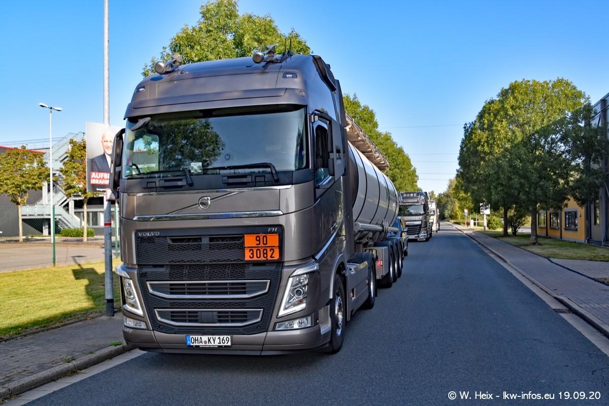 20200919-Ruhrkraft-00021.jpg