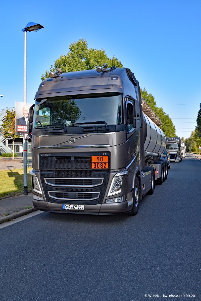 20200919-Ruhrkraft-00022.jpg